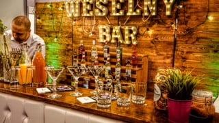 drewniany-bar-weselny